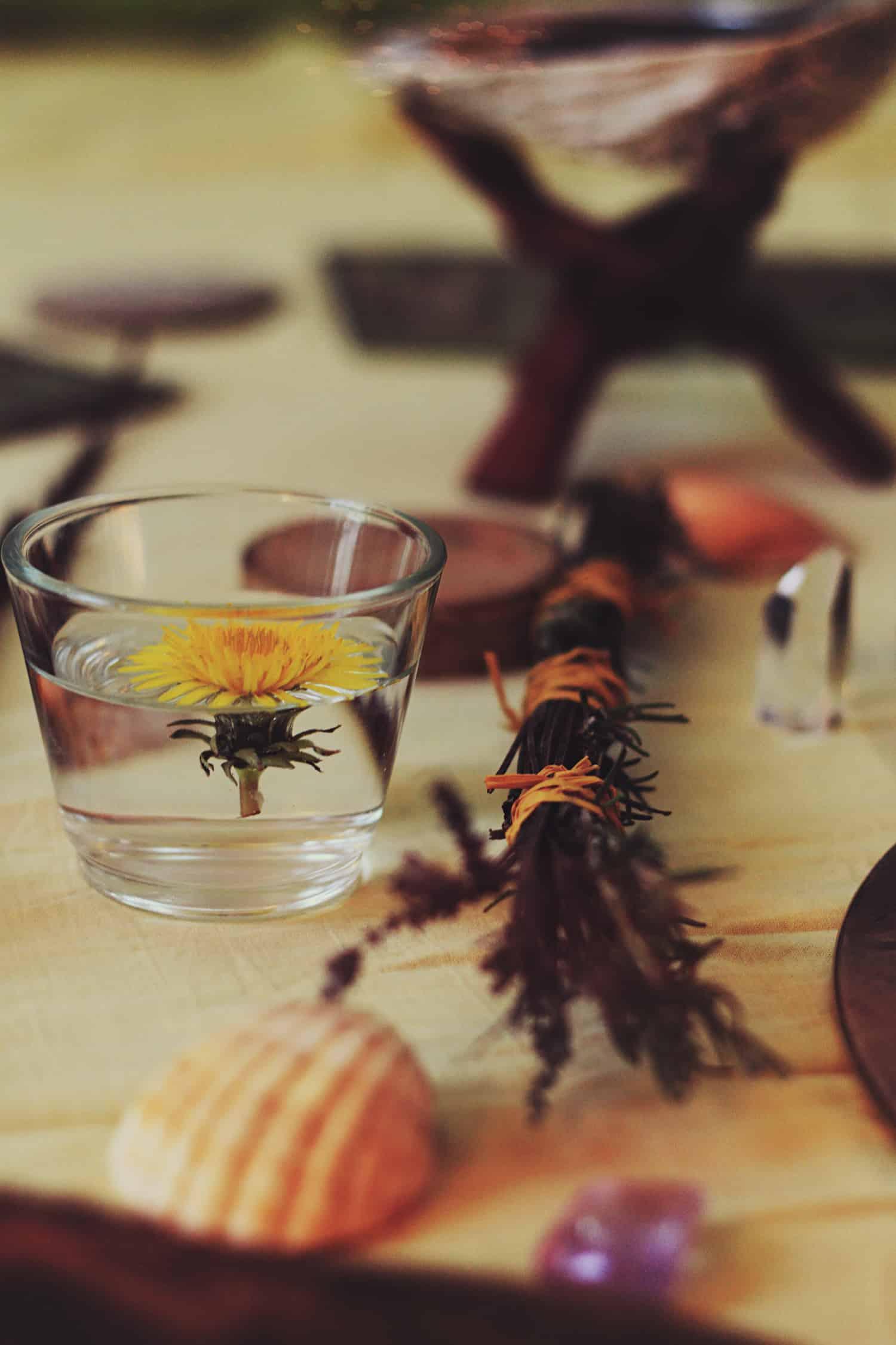 Atelier chakras femmes landes lydie brocas
