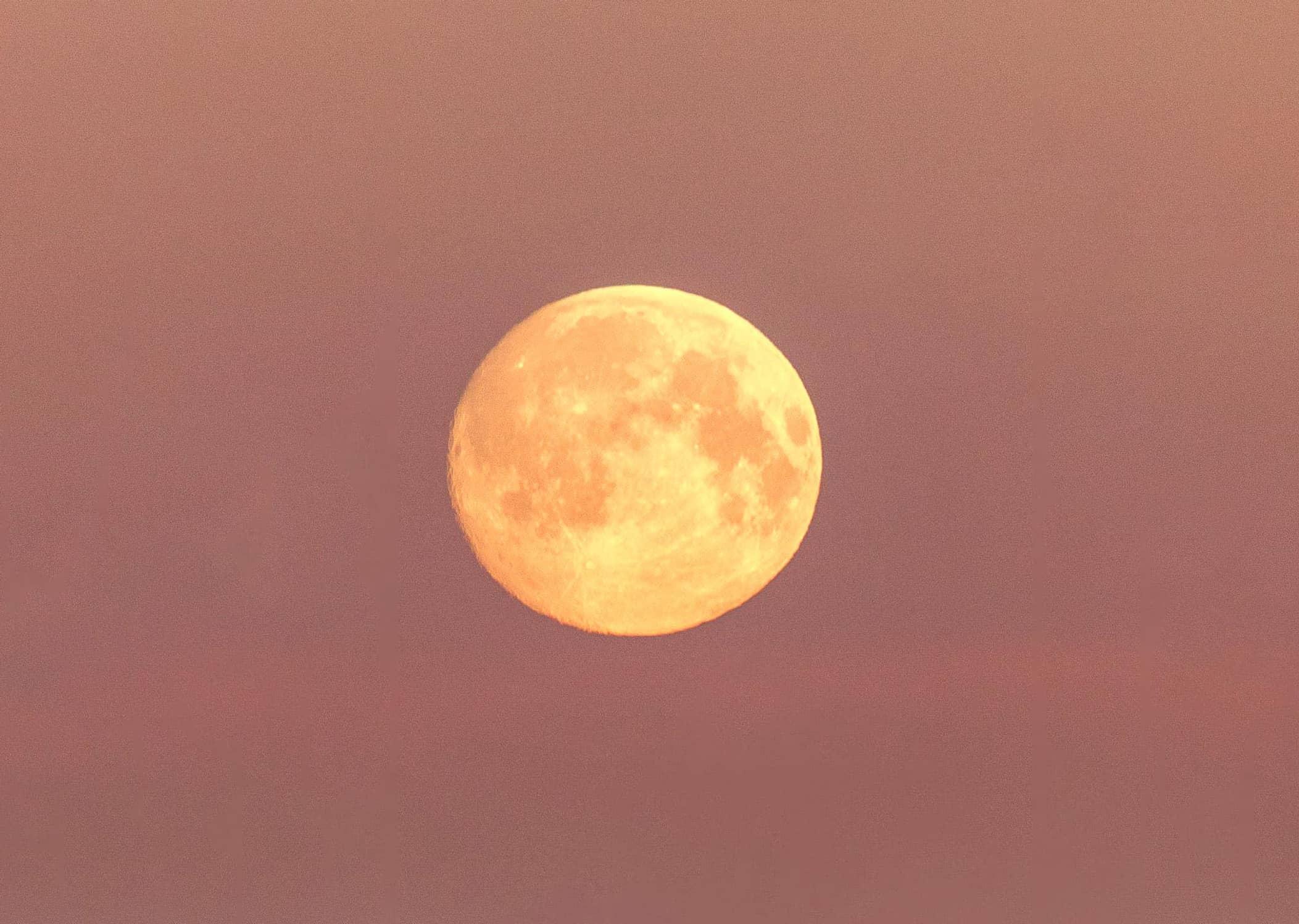 rituels lune lydie brocas