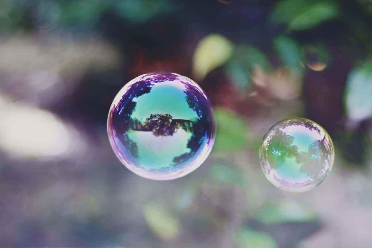 bulles expressives femme landes lydie brocas