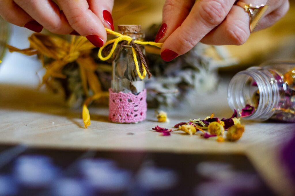 Ateliers femmes lydie brocas