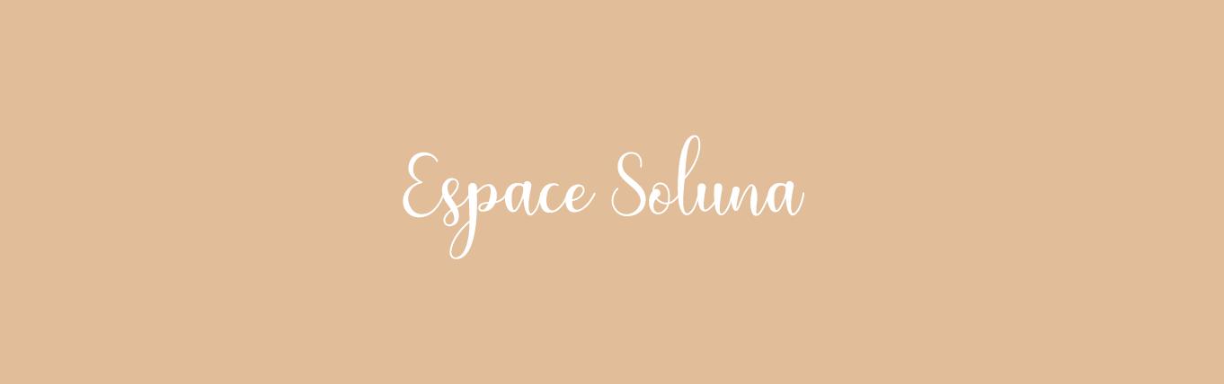 Espace Soluna mont de marsan